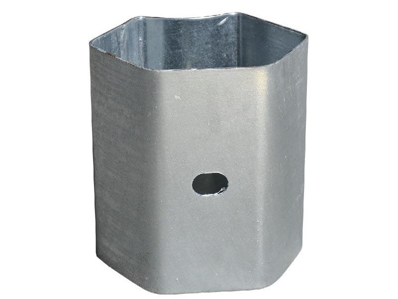 热镀锌防阻块