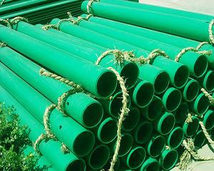 喷塑立柱 - 波形护栏立柱